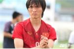 Tuấn Anh về quê dưỡng thương, lỡ hẹn U23 châu Á 2018