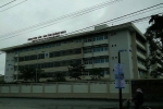 Thai phụ chết sau ca phẫu thuật buồng trứng: Bệnh viện Sản - Nhi Quảng Ngãi khẳng định làm đúng quy trình