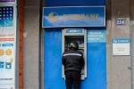 Khách hàng mất 245 tỷ đồng, Eximbank cũng 'bốc hơi' hơn 700 tỷ đồng vốn hóa