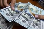 Đồng USD hạ nhiệt tại Việt Nam, tăng mạnh trên thế giới