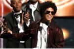 Grammy 2018: Vượt qua 'Despacito', Bruno Mars giành thắng lợi vang dội