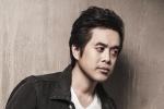 Dương Khắc Linh: Đoạn điệp khúc 'Đừng như thói quen' do Jaykii viết, nhưng cậu ấy không đạo nhạc