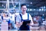 Mở rộng cơ sở sản xuất kinh doanh, nên bắt đầu từ đâu?