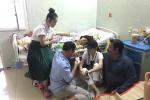 Suc khoe cua Mai Phuong dang tien trien, duoc bac si tang thuoc dac tri ung thu hinh anh 2