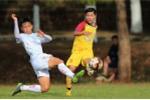 Trực tiếp U19 HAGL vs U19 Viettel: Trình làng 'siêu nhân' của bầu Đức