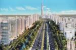 Siêu đô thị 4 tỷ USD của BRG tìm 'chồng Nhật' và chuyện buồn dự án Splendora