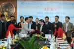 Bộ GD-ĐT gia hạn thời gian nhận đề tài khoa học Giải thưởng Bảo Sơn