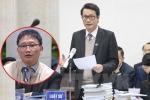 Xét xử bị cáo Đinh La Thăng và đồng phạm: Xuất hiện bút lục chưa từng công bố