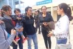 Hơn 500 giáo viên ở Đắk Lắk sắp mất việc: UBND tỉnh đôn đốc khẩn trương chấm dứt hợp đồng