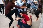 Hốt hoảng với kiểu bạo lực học đường mới, không chỉ là nắm đấm
