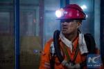 Nổ mỏ than ở Trung Quốc, 32 người chết