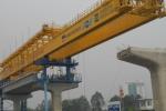 Metro Sài Gòn xin cấp cứu 500 tỷ đồng từ ngân sách
