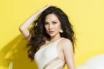 Hoa hậu Du lịch Toàn cầu 2018 Diệu Linh tung ảnh bikini nóng bỏng