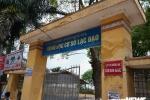 Thực hư chuyện trường cấp 2 ở Hưng Yên không cho học sinh thi vào cấp 3