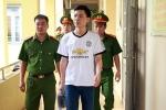Bắt tạm giam bác sĩ Lương: Các chuyên gia đầu ngành lên tiếng