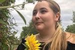 Nữ sinh 15 tuổi đột nhiên bị mù mắt sau chuyến du lịch