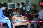 Vụ ấu dâm chấn động Hà Nội: 'Yêu râu xanh' 80 tuổi vẫn nhởn nhơ sau tuyên án
