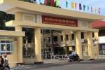 Thủ tướng yêu cầu tỉnh Bình Thuận báo cáo việc cán bộ đi nước ngoài