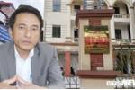 Gian lan cham thi chan dong ca nuoc: Cam on Ha Giang! hinh anh 1