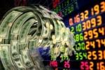 Những đại gia mất 'núi tiền' khi chứng khoán Việt Nam giảm 9 tỷ USD