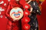 Nhac si Nguyen Hong Thuan 'ep gia' cat-xe cua Bui Anh Tuan khi moi dien chung hinh anh 1