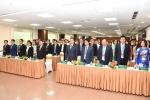Vietcombank tổ chức thành công Hội nghị đại biểu Người lao động năm 2019