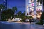 BIDGroup sắp khai trương căn hộ mẫu dự án 800 tỷ đồng