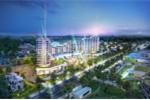'Lên đời' thành phố, bước ngoặt ngoạn mục của du lịch Sầm Sơn