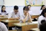 Sai phạm chấm thi chấn động ở Hà Giang: Có thí sinh được tăng gần 30 điểm