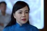 Bộ trưởng Thông tin và Truyền thông: Rút phạt, xin lỗi bác sỹ Truyện nếu không thêm bằng chứng