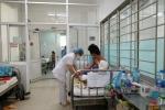 Nổ tàu cá ở Quảng Ngãi, 14 người thương vong: Xác định nguyên nhân
