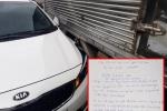 Dân tố bị CSGT bóp cổ, đạp vào ngực khi giải quyết tai nạn: Công an quận Tân Bình lên tiếng