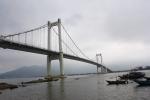 Người đàn ông xăm chữ '04 lẻ loi' chết trong tư thế treo cổ trên cầu ở Đà Nẵng