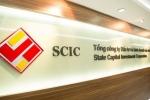 SCIC được bàn giao về 'siêu ủy ban'