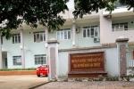 Kỷ luật nguyên giám đốc chi nhánh Trung tâm phát triển quỹ đất Buôn Ma Thuột