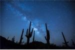 Những tiết lộ gây sốc cho thấy vũ trụ rộng lớn thế nào