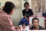 Từ chối tiếp khách hát karaoke, thiếu nữ bị tra tấn dã man
