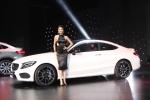 Vượt mặt hàng loạt tên tuổi, Mercedes-Benz vững ngôi số 1 xe sang thế giới