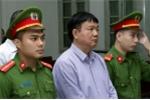 Đề nghị bác kháng cáo, tuyên y án sơ thẩm 13 năm tù với ông Đinh La Thăng
