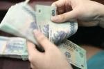 Thu nhập thấp có nên 'đánh liều' vay tiền mua nhà?