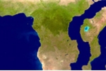 Video: Lục địa châu Phi đang có nguy có tách đôi