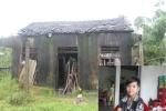 Ước mơ bé nhỏ của cậu con út trong gia đình 'người rừng' ở Huế