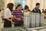 FLC Garden City - Chốn an cư lý tưởng cho gia đình trẻ