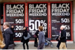 Black Friday 2017: Người Việt Nam mua đồ giảm giá ở đâu?