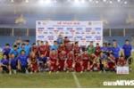 Nhan dinh Olympic Viet Nam vs Olympic Pakistan: Thang nghich canh, gianh 3 diem dau tien hinh anh 3