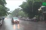 Miền Bắc mưa lớn, nguy cơ cao lũ quét, sạt lở đất