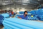 Có bao nhiêu doanh nghiệp Việt đã bị người Thái mua đứt?