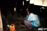 Người đàn bà 20 năm bị đám trai làng làm nhục, sinh 7 đứa 'con hoang'
