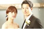 Lee Dong Gun 'Chuyện tình Paris' bất ngờ tuyên bố đã kết hôn, vợ mang bầu
