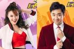 Trấn Thành, Ninh Dương Lan Ngọc sẽ góp mặt trong 'Running Man Việt Nam'